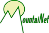 MountaiNet